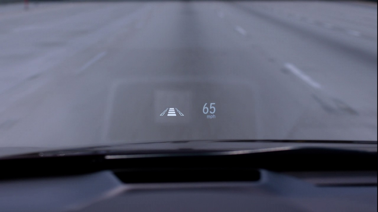 all new camry vs accord toyota grand veloz 1.3 2018 heads up display | best cars for