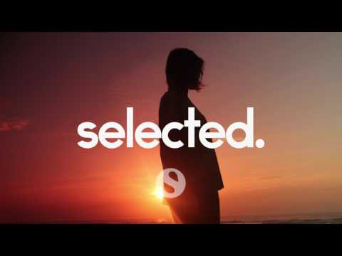 Felix Jaehn ft. Hight & Alex Aiono - Hot2Touch (Nu Aspect Remix)