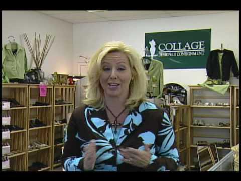 birmingham, al plus size consignment shop video-collage - youtube