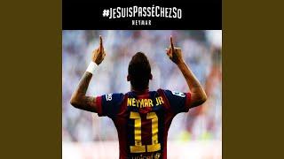 Jesuispasséchezso: Episode 2 / Neymar