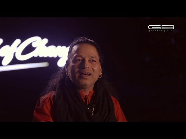 Kailash Kher - Wind of Change : Season - 05 [ PROMO ]