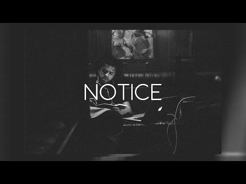 J. Cole Type Beat -