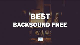 Download lagu Backsound Music Keren Hip Hop Rap Happy-  Free No Copyright