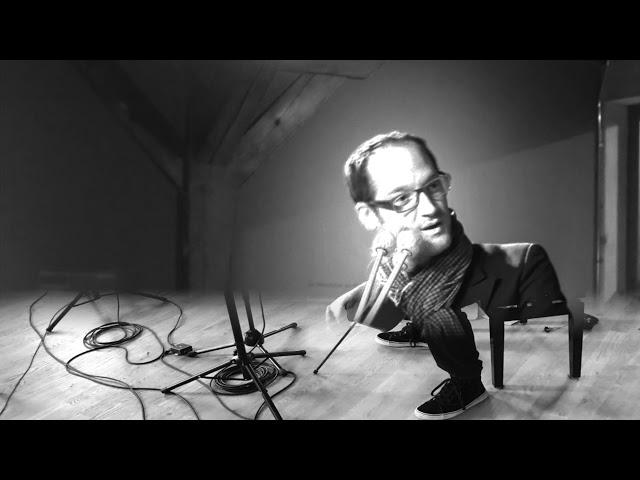 Babinsky Wood Strings Trailer