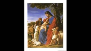 PS 592 Syukur Kepada-Mu Tuhan (Piano Cover)