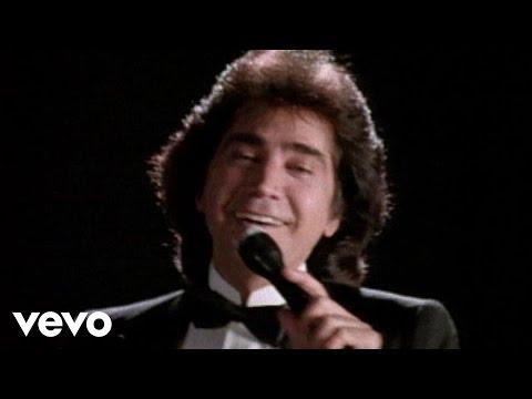 José Luis Rodríguez - Agárrense de las Manos