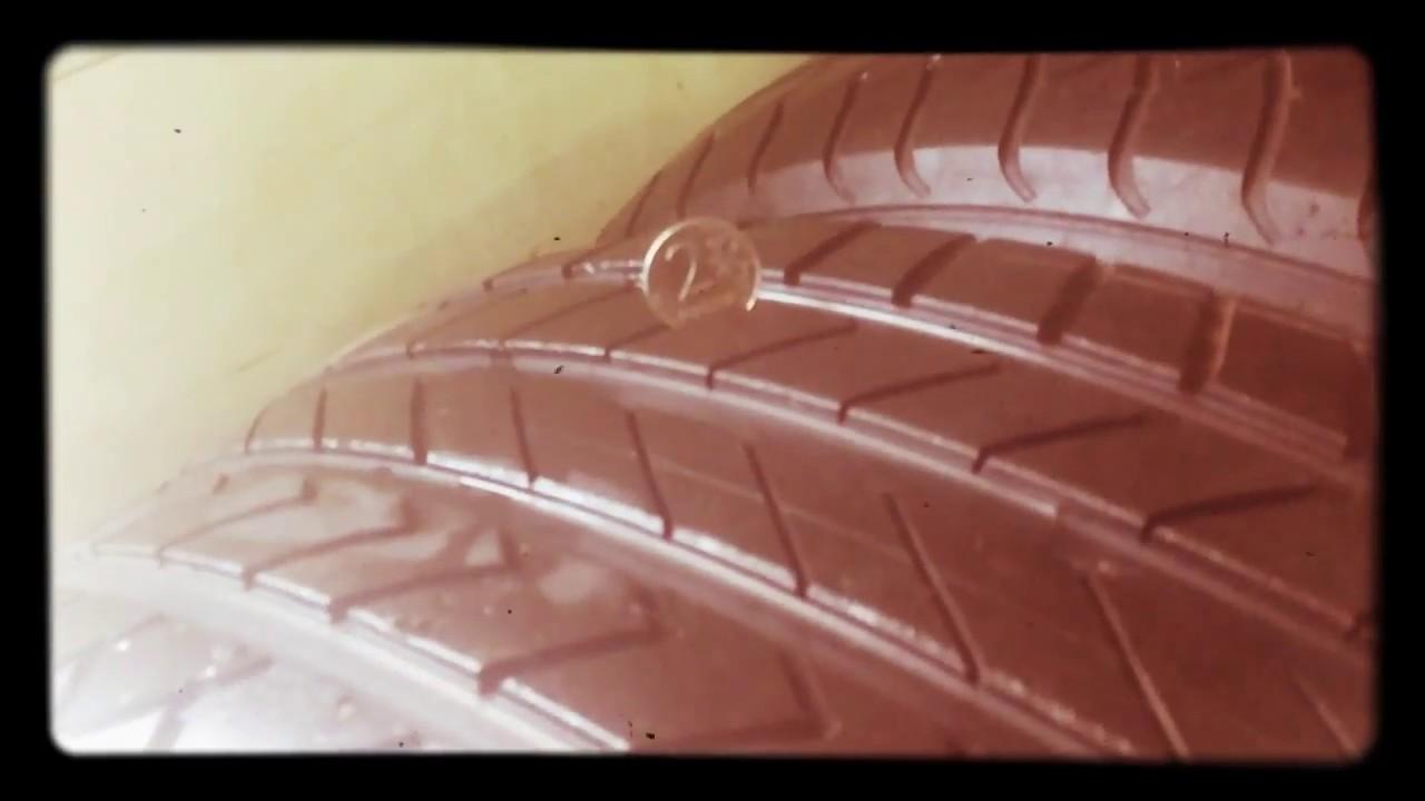 Литые диски на 13 для автомобилей ВАЗ для AVITO - YouTube