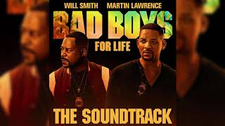 Baixar Bad Boys For Life OST - RITMO (feat. The Black Eyed Peas & J. Balvin)