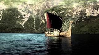 Harald Foss - Vinland det fagre