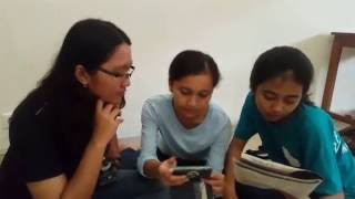 Download Video Google Now Final Project – SDU – Group 14 MP3 3GP MP4