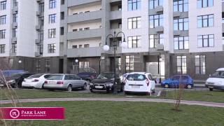 Апартаменты на продажу, ул. М. Драгомирова, Киев(Продажа оригинальных апартаментов в ЖК