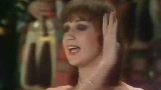 LUV - Trojan Horse (Showbizzquiz) (1978)