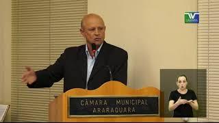 PE 60 Elias Chediek