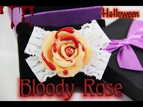 знакомства кровавая роза