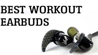 Video The Best Workout Earbuds download MP3, 3GP, MP4, WEBM, AVI, FLV Agustus 2018