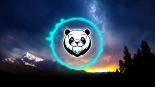 Ivan B - After The Ending // Non Copyrighted Music