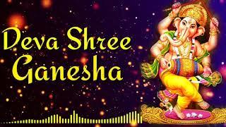 Deva Shree Ganesha - Agnipath | Deva Shree Ganesha Song