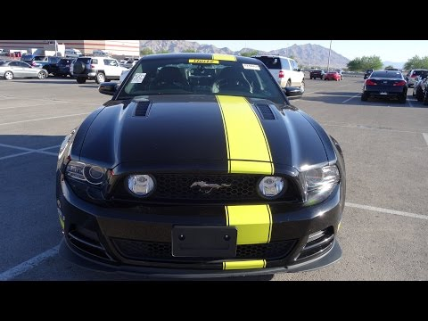 Manheim Car Auctions Buy Auction Cars Wholesale Dealer Preview Video