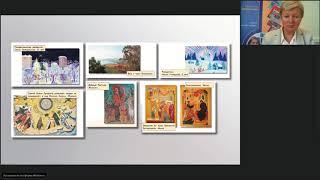 «Основы православной культуры»  для 4–6 классов