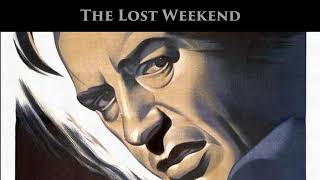 The Lost Weekend Thumb