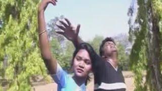 Gulab Phoolwa || Hot Nagpuri Songs || Vishnu  || Jharkhand
