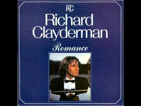 Richard Clayderman - Kinders Van Die Wind