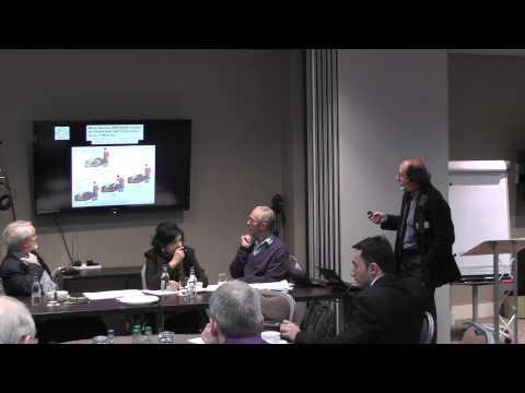 17 ESRC Conference Vittorio Gallese (University of Parma)