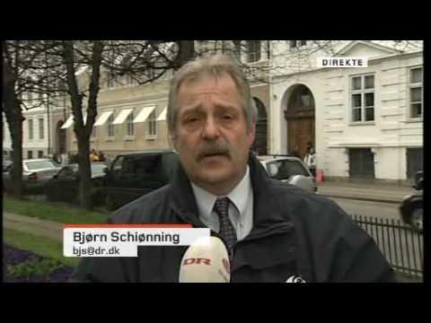 Årets bøffer fra TV AVISEN (2008)
