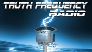Flat Earth Clues Interview 5 - Truth Frequency Radio via Skype Audio