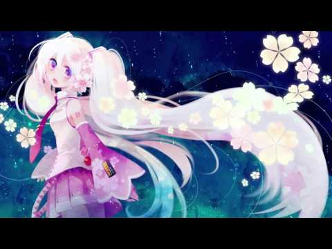 Nightcore - Starlight (Could You Be Mine) (1 Hour)