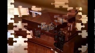 где заказать лестницу деревянную(http://bit.ly/1w00Tal Оличный интернет и оффлайн-магазин по продаже #лестницы заходите, выбирайте! Звоните #8-916-266-70-56,..., 2014-10-14T08:53:55.000Z)