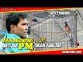 Wooowwww Bikin Merinding Aksi Murai Batu Pm Unjuk Kulitas  Mp3 - Mp4 Download