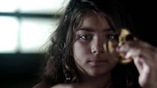 Nino Katamadze & Insight 'Song Is All I Have'