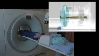 PET-CT Exam