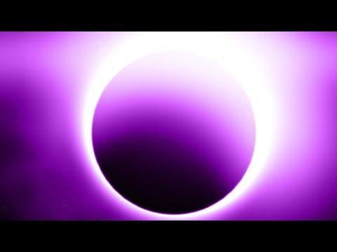 Парадоксальная звёздная система во Вселенной