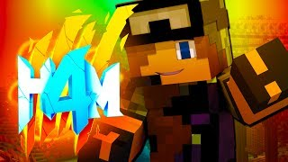 THE GOLDEN TICKET! - How To Minecraft Season 4 (Episode 17)