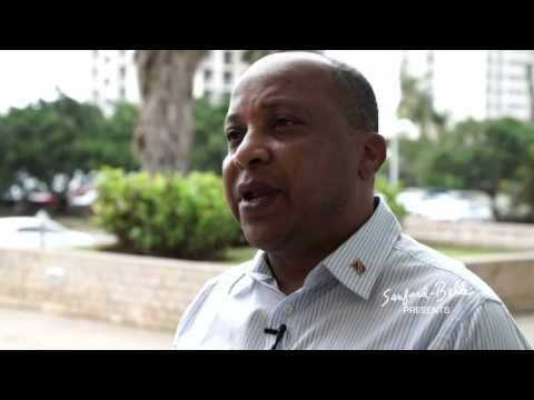 Doing business with Cuba under Caricom Trade Agreement