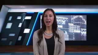 Financial News - Stock Market News - Business Updates - February 4, 2015