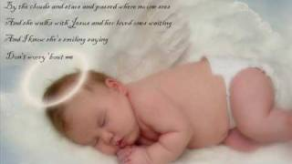 Sissy's Song - Alan Jackson With Lyrics