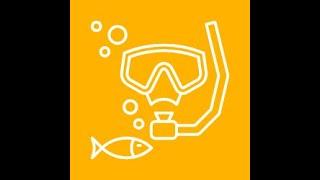 Hollywood Fishing 1 серия Палатка Голливудская рыбалка