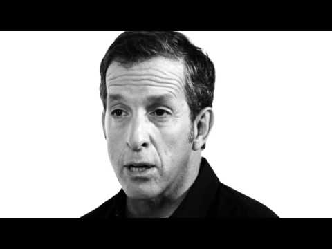 Kenneth Cole Interview