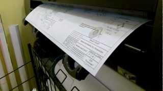 Печать чертежей А2 - А0+(, 2012-10-27T20:09:33.000Z)