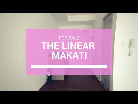 the-linear-makati-in-makati-city---1-bedroom-condo-for-sale-4.3m