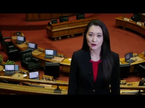 2014 Hawaii House Minority Mid-session Report