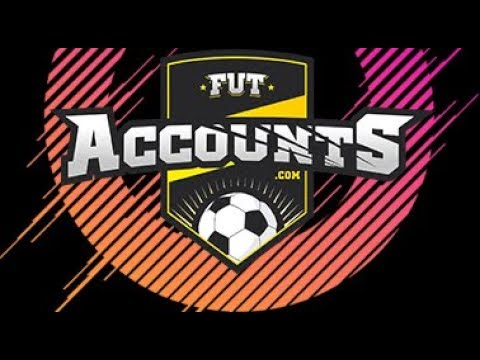 [FutAccounts.com] PLAY FIFA AND EARN MONEY!