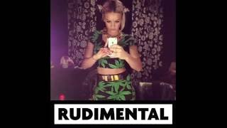 Watch Rudimental System feat Max Romeo Earl 16  Spee video