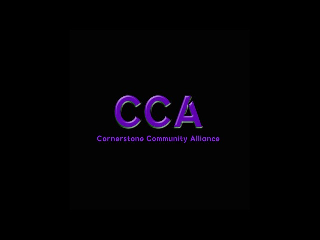 CCA Documentary Intro