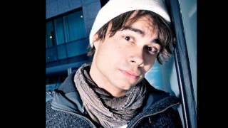 Alexander Rybak MusicPhotos (13) Sara Perche ti Amo