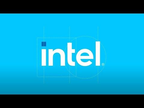 Intel Transforms Its Brand