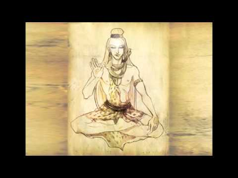 Bodhisattva Child - Oliver Shanti - Extended Version(edited) - Perfect Meditation New Age Song